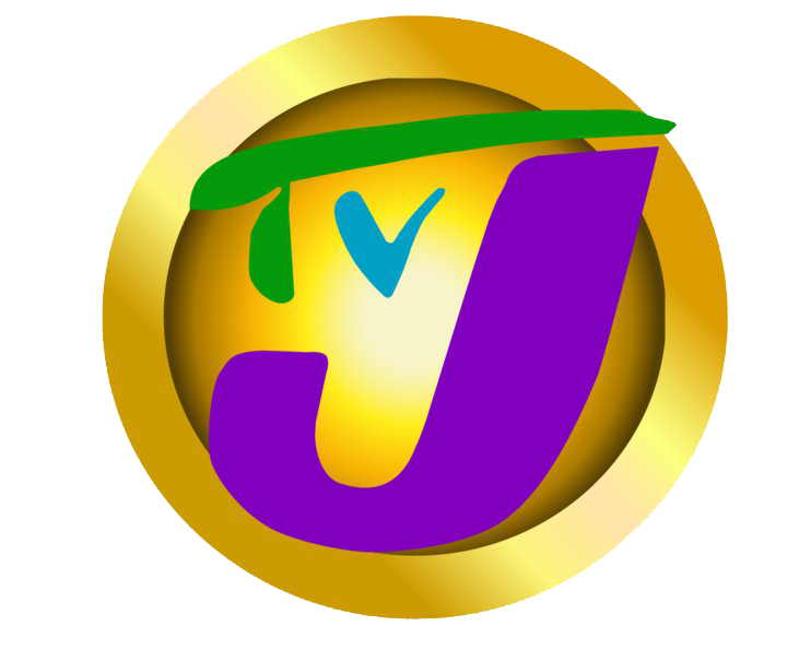TV Jamaica Logo